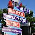 C'est parti pour Montréal Complètement Cirque