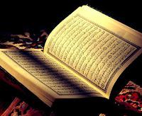 Perilaku Mulia Terhadap Sumber Hukum Islam