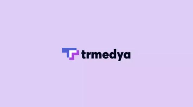 Tr Medya firması ile organik ve Türk takipçi satın alabilirsiniz.