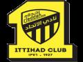 مشاهدة مباراة الإتحاد السعودى مباشر اليوم AlIttihad