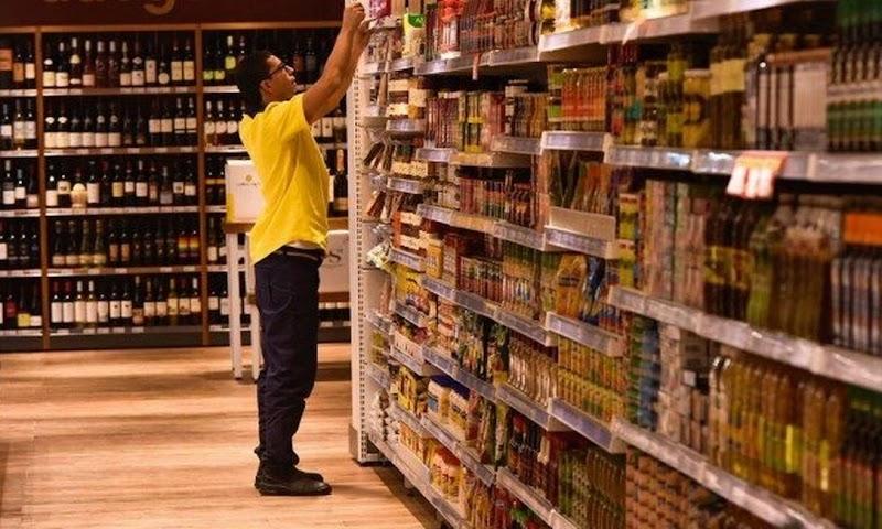 Como organizar as prateleiras do supermercado: Rede UNNO sugere cinco dicas perfeitas para aumentar as vendas