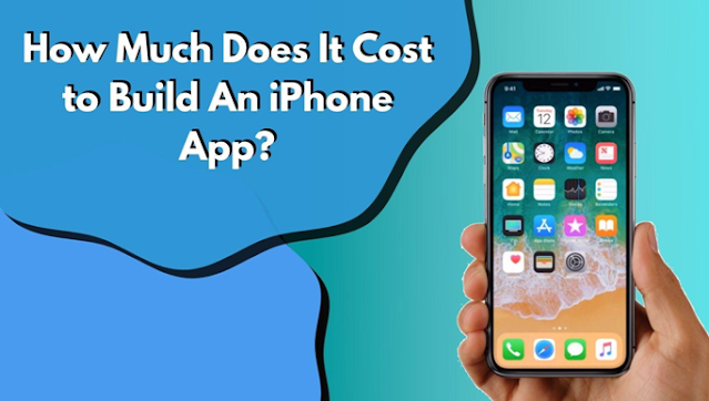 C:\Users\Microsoft\Downloads\How Much Does It Cost to Build An iPhone App.png