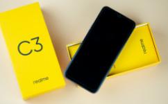 Hp Terbaik 2020 Harga 1,5 Juta Ram 3 GB