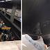 Homem ejacula na calça de mulher em estação de metrô no RJ: 'comecei a chorar'