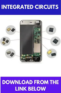 mobile phone integrated Circuits picture and detail descriptions