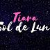 TIARA IS
