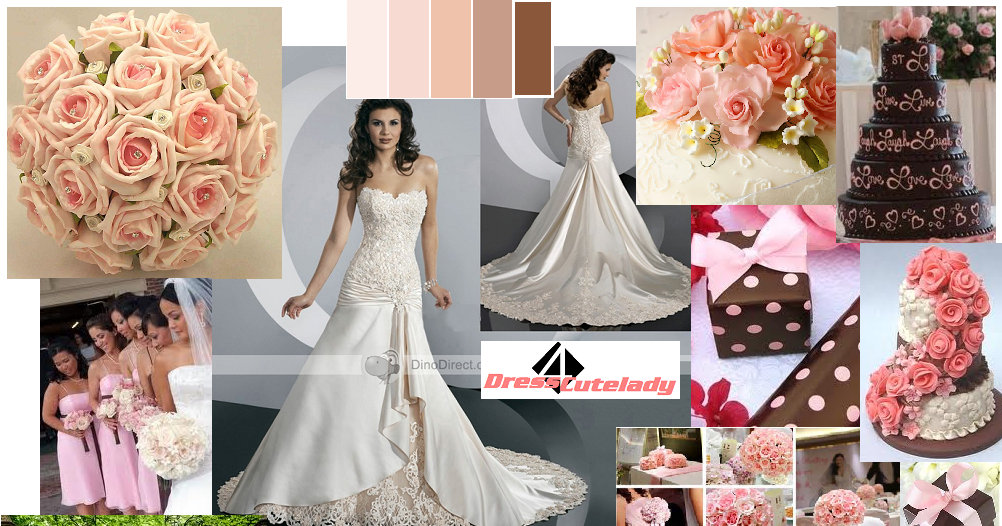 Super Cheap Wedding Decorations
