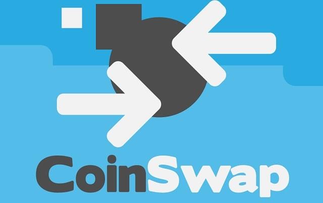 human rights foundation financing bitcoin coinswap
