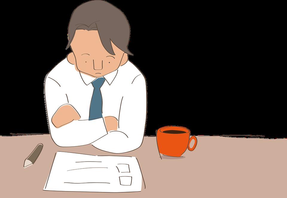 Tips Membuat Proposal Kerjasama Bisnis