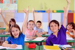 Tips Mudah Belajar Bahasa Inggris dari Dasar Untuk Pemula