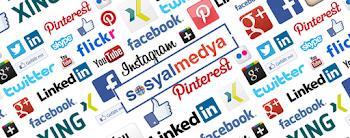 Sosyal Medya Paylasilan Resim Boyutlari