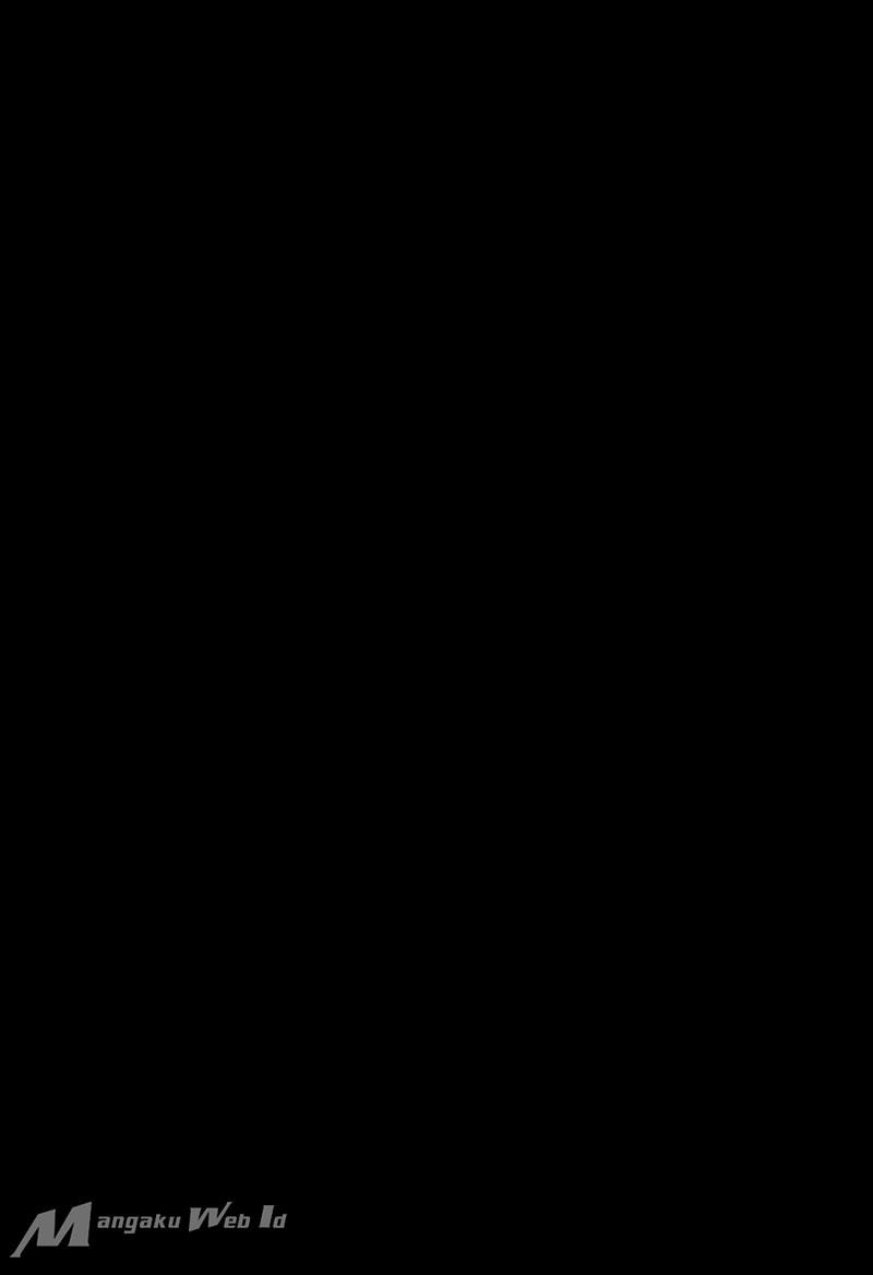 GantzG-indonesia