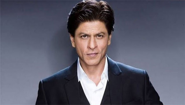 Shah Rukh Khan charges for Single Instagram Promotional Post is more than Your Lifetime Savings
