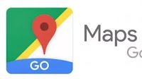 Usa Maps Go per sapere indicazioni stradali e traffico più rapidamente (Android)