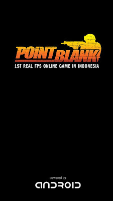 Splashscreen Point Blank Andromax A, splashscreen android, splashscreen.ga
