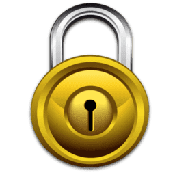 Gilisoft Full Disk Encryption v4.2.0 Full version