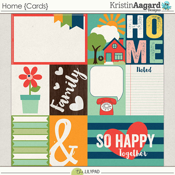 http://the-lilypad.com/store/digital-scrapbooking-home-cards.html