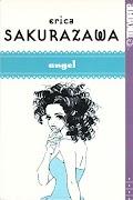 Angel (Erica Sakurazawa)