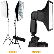 DSLR-Softbox-for-Speedlight-mini-softbox