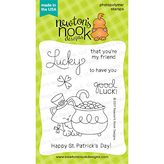 http://www.newtonsnookdesigns.com/newtons-pot-of-gold/