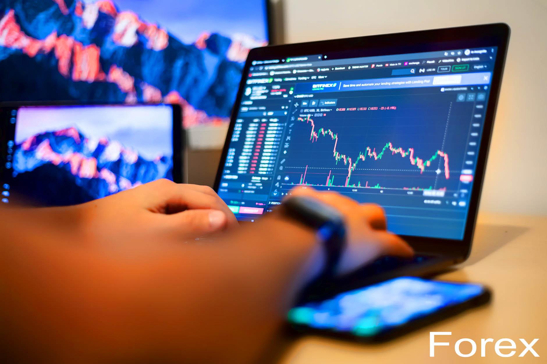 free forex demo account،mt5 webtrader،best fx broker