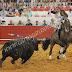 Imagens da corrida de Estremoz (30-08-2013).
