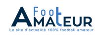 http://www.footamateur.fr/le-district-de-la-loire-a-experimente-la-video-pour-canaliser-les-in/
