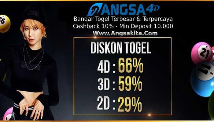 BANDAR TOGEL ONLINE | AGEN TOGEL TERBESAR | BANDAR TOGEL TERBESAR | BANDAR TOGEL INDONESIA New%2BProject%2B%25285%2529