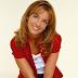 Britney Spears ganhará filme sobre sua vida
