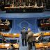Reforma da Previdência: Senado votará proposta em segundo turno nesta terça-feira