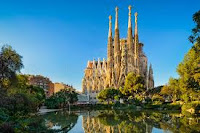 Acheter un passeport en Espagne