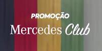 Promoção Mercedes Club mercedesclub.com.br