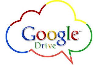 5 coisas que o Google Drive precisará para ter sucesso