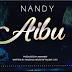 Audio | Nandy - Aibu (Prod By Kimambo) | Download Fast