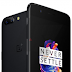 OnePlus 5 pricing is expected to start at Rs 32,999 for the 6 GB RAM, 64 GB storage model and First Image is officially Released