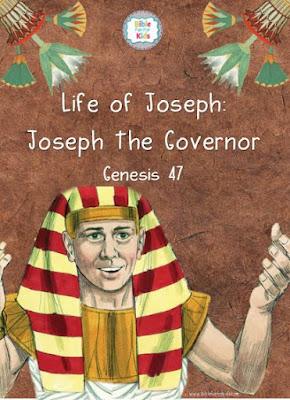 http://www.biblefunforkids.com/2019/03/life-of-joseph-series-12-joseph-governor.html