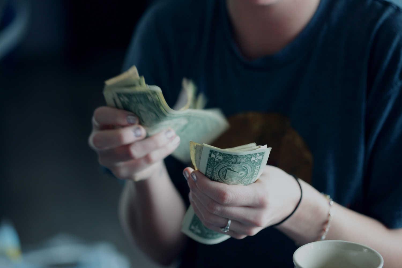 side hustles ways to make extra cash