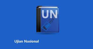 Tanggal-Tanggal Penting Pelaksanaan UN 2017/2018