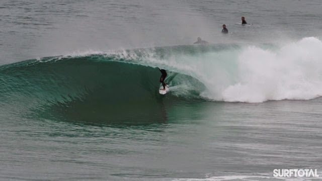 SUPER CLASSIC SESSION PENICHE 13 OCTOBER 2014