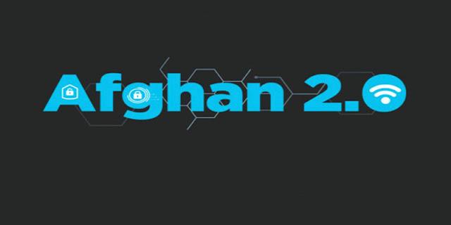 Afghan 2.0