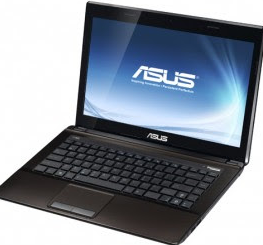 Asus X44H Card Reader Driver Download