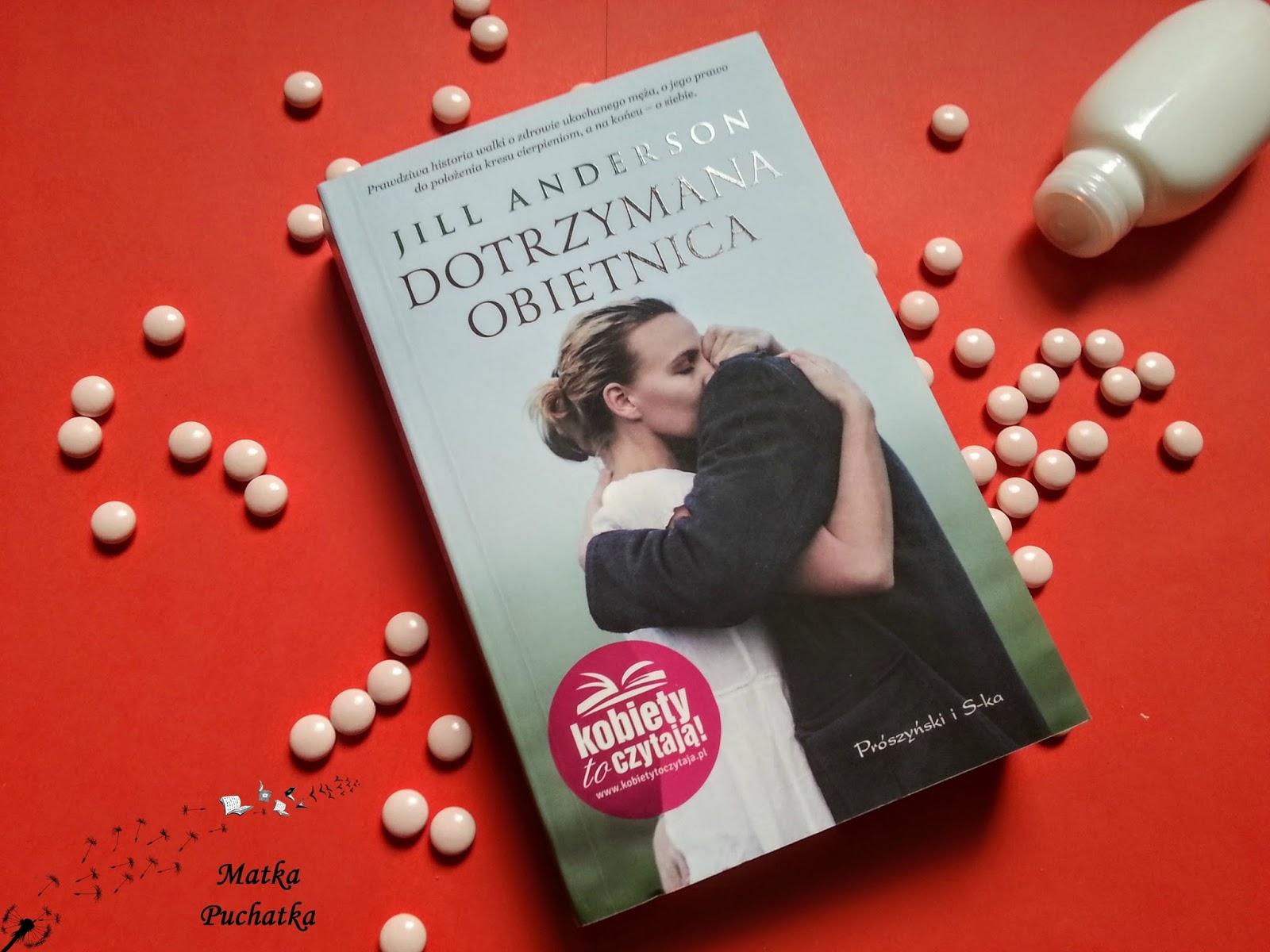 Kobiety to czytają Prószyński i S-ka