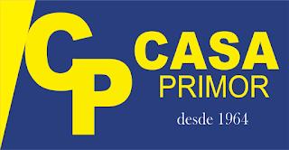 Casa Primor