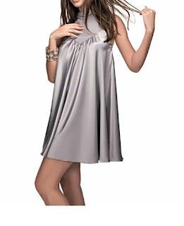 616af6ed69 Modelos de Vestidos  Mini Vestidos (fotos