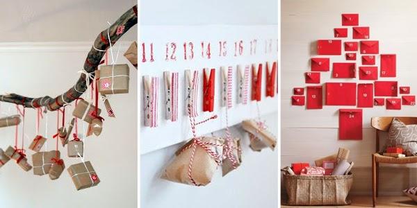 adventni kalendar ikea pepperpot.cz   vše o krásných věcech pro děti, miminka a náctileté  adventni kalendar ikea