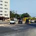 Ponto de ônibus das linhas 202/Parque da Represa e 203/Cooperlotes será transferido da Rua Artemi Secomandi para a antiga rodoviária a partir desta segunda-feira