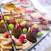 Khóa học khởi nghiệp từ tiệm bánh ngọt với số vốn 200 triệu
