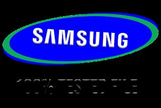 Samsung Galaxy C7 Pro SM-C710F - All Mobile Flash File Store