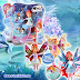 Winx Club Tynix Light Up Dolls!