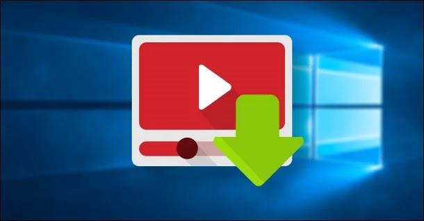 أقوى وأفضل برامج التحميل من الإنترنت لأجهزة ويندوز